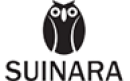Editora Suinara